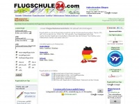 flugschule24.com
