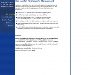 futuremanagement.net