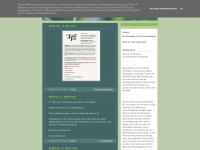 frauentreff-zusamaltheim.blogspot.com
