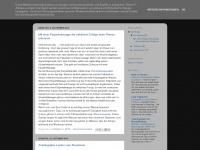 fitness-ratgeber.blogspot.com