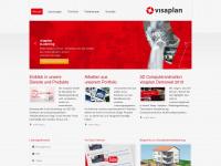 visaplan.com