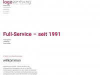 logowerbung.de