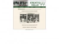 kreativhalle44.de