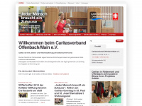 caritas-offenbach.de