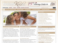hochzeitskleid.info