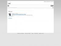 Jgk.geschichte.uni-muenchen.de