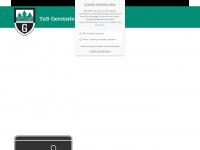 tus-geretsried.de