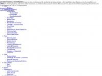 reitsport-hacker.de