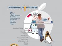 werbehausimkreise.de
