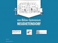 von-buelow-gymnasium.de