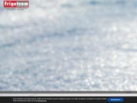 frigoteam.com