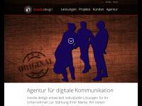 imedia-design.de