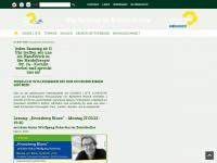 gruene-schriesheim.de