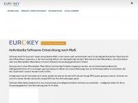 eurokey.de