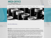 medi-office.de