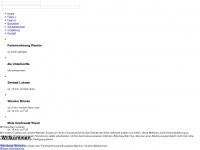 Fw-warnke.de