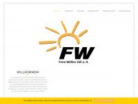 Fw-zell.de