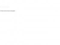 fynn-lorenzen.de Thumbnail