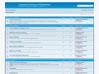 fyve-forum.de Thumbnail