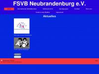 fsvb-neubrandenburg.de