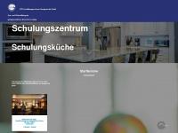 fzg-ausbildungshotel.de