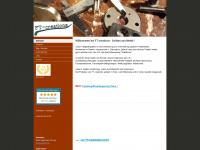 ft-creations.de