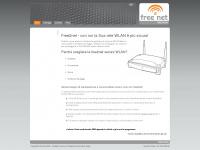 Free2net.eu