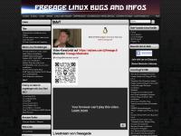 Freeage.de
