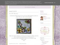 annes-kartenstube.blogspot.com