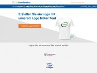 freelogoservices.com