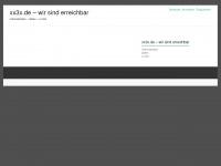10a-gera.xx3x.de
