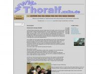thoralf.xx3x.de