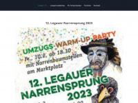 loewen77.de