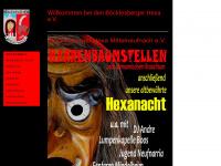 boecklesberger-hexa.de