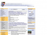 asm-online.de