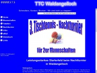 ttc-waldangelloch.de