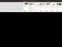 Prozessfenster-blog.de