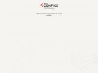 kampagne.kolko.de