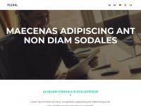 anamystica.de