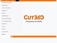 cut360.com