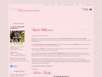 garten-traum-duefte.de