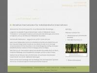 gamradt-webdesign.de