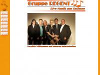 regent-band.de