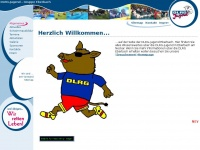 eberbach.dlrg-jugend.de