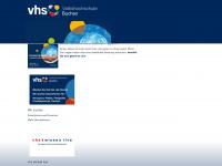 vhs-buchen.de