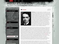 rudolfsteinerblog.wordpress.com
