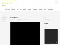 liedermacherin-nette.de