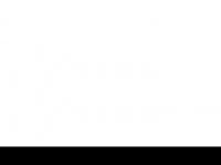physio-fit-bielefeld.de Webseite Vorschau