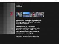 z-werkzeugbau.com