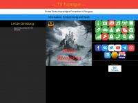 Tucangua.tv